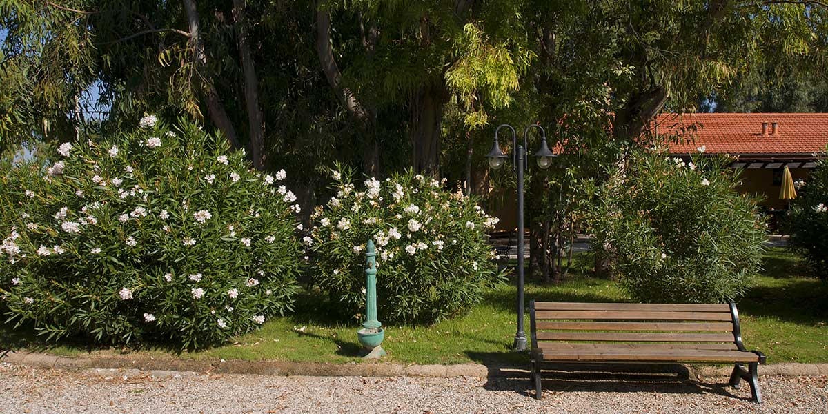 giardino_le_pescine
