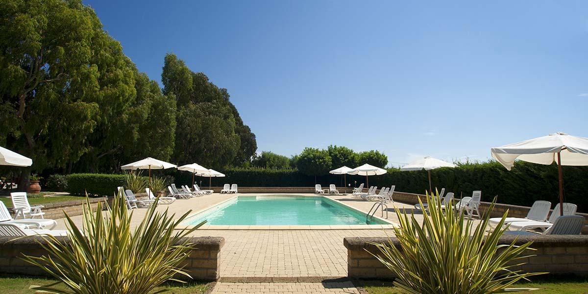 piscina_le_pescine_vada